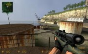 Counter-Strike - Source 70.1 OrangeBox Engine FULL + Автообновление + MapPack + Патч ( 2012 / MULTI / Rus )