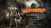 Darksiders - Wrath of War ( 2010 / Rus / Lossless Repack )