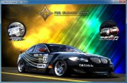 Need for Speed: Shift - Дилогия ( 2009-2011 / Rus / RePack )