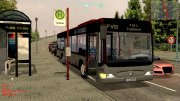 Bus-Simulator 2012 ( PC / 2012 )