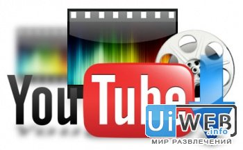Free YouTube Download 3.1.22.319 Rus