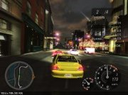 Need for Speed: Underground 2 1.2 ( 2006 / Rus / RePack )