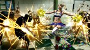 Lollipop Chainsaw ( 2012 / Rus / XBOX360 )